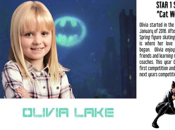 Olivia Lake_Bio.jpg