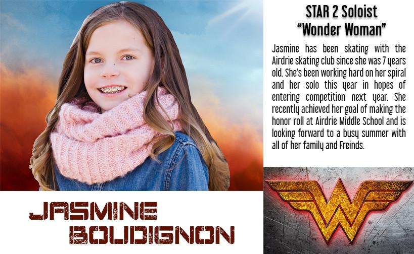 Jasmine Boudignon_Bio.jpg