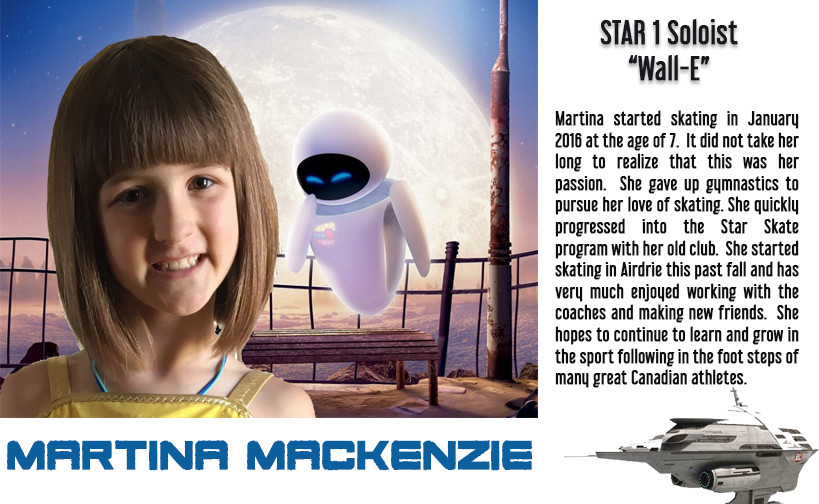 Martina Mackenzie_Bio.jpg