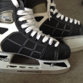 CCM Men's Hockey Skates