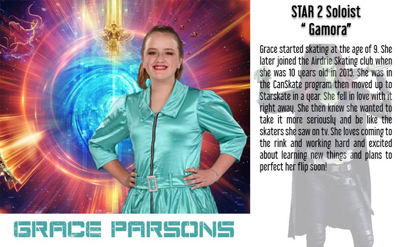 Grace Parsons_Bio.jpg