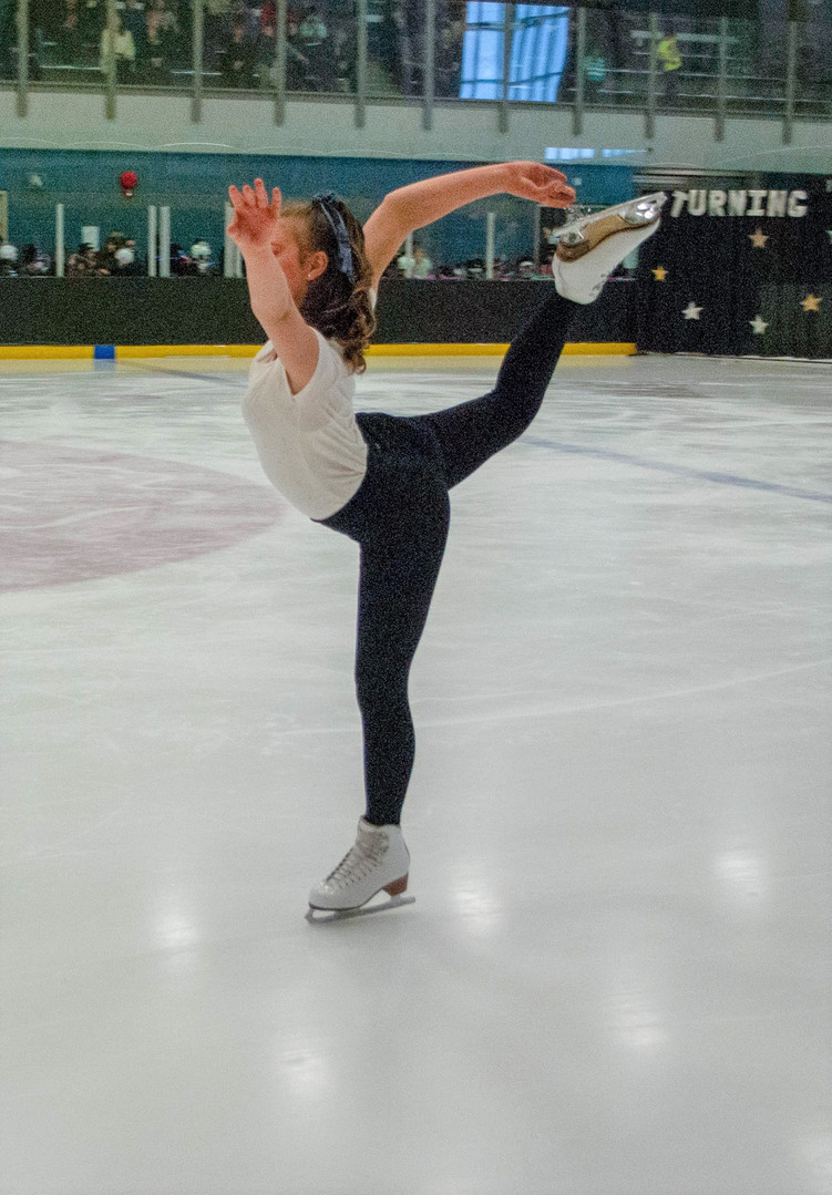 Tanisha Halvorson