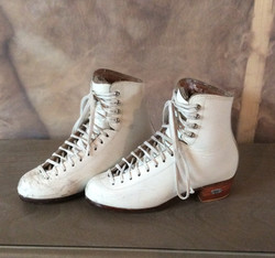 Riedell Ladies Size 5