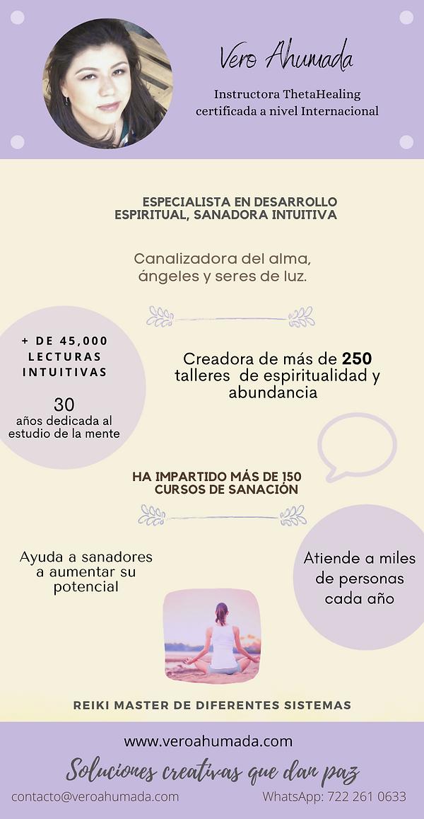 Vero Ahumada (3).png