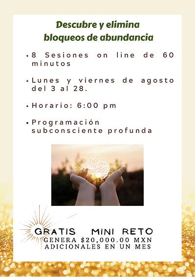 MINIRETO.png