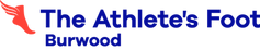 Burwood Logo 2.PNG
