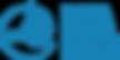 logo-dld-bleu-fond-transparent-baseless.