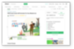 fiverr product