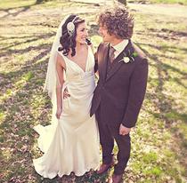 Gemma & Ryan
