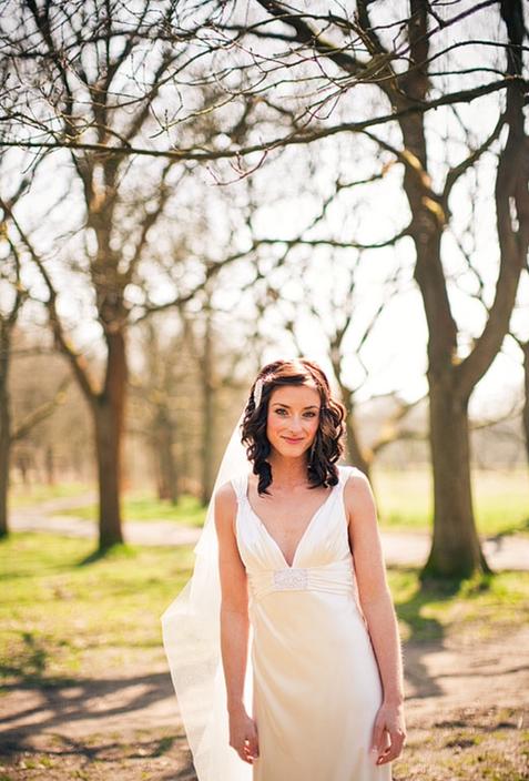 Gemma Bride