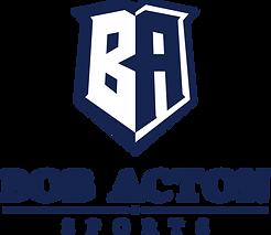 BAS-Logo-1024x885.png