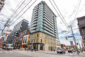 39-Sherbourne-King+Condos.jpg