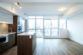 KING-PLUS-CONDOS-FOR-SALE-CONTACT-YOSSI-
