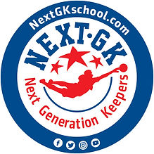 NextGK-lo.jpg