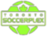 Splx_Site_Logo.png