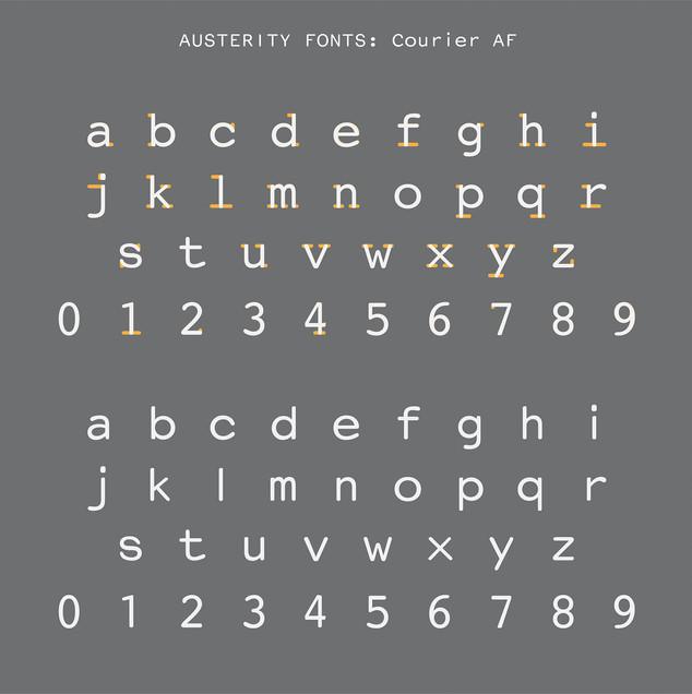 afcourier_alphabet_insta.jpg