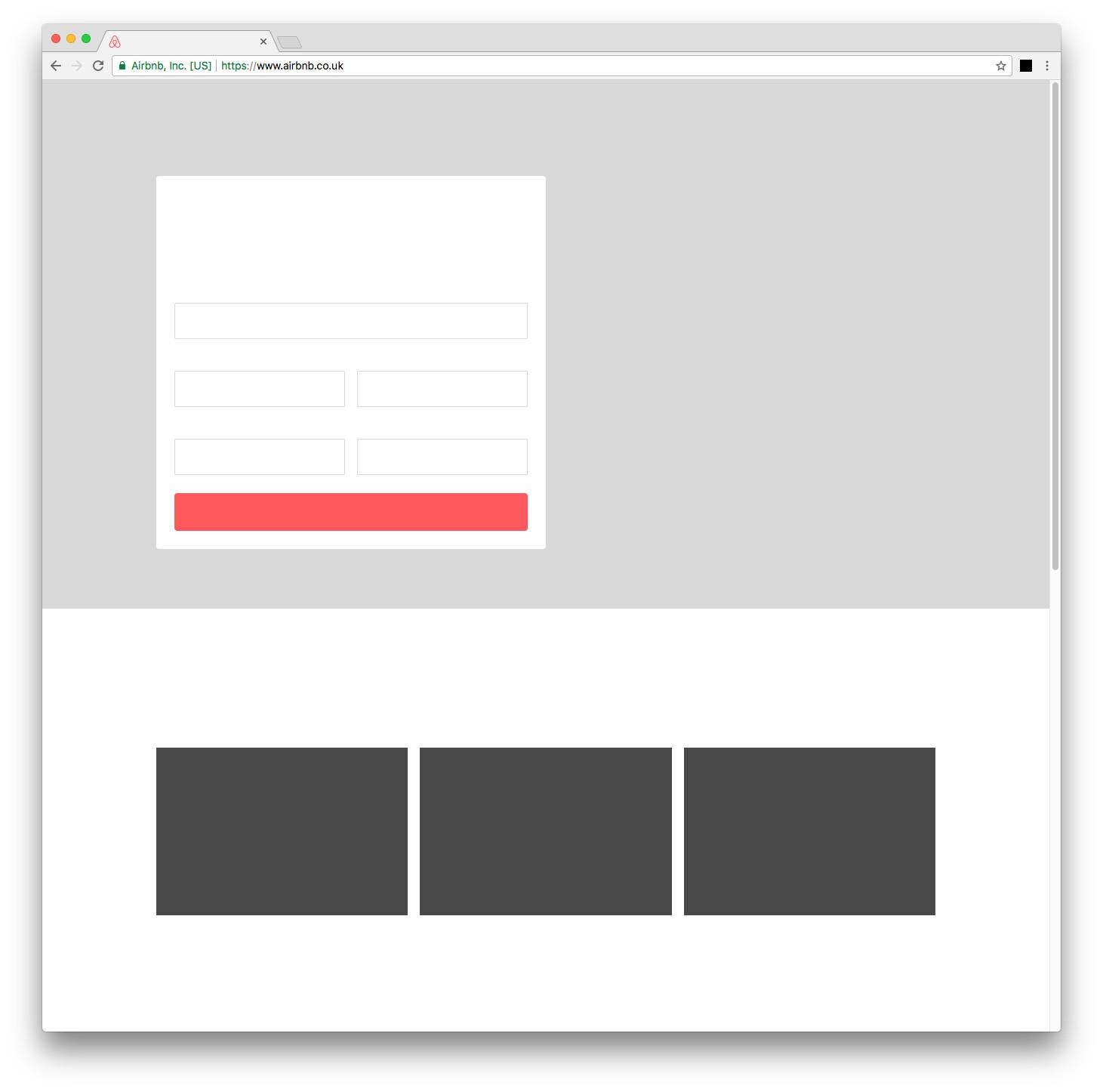 image-asset-2.jpg