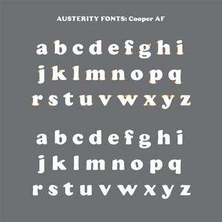 afcooper_alphabet_insta.jpg