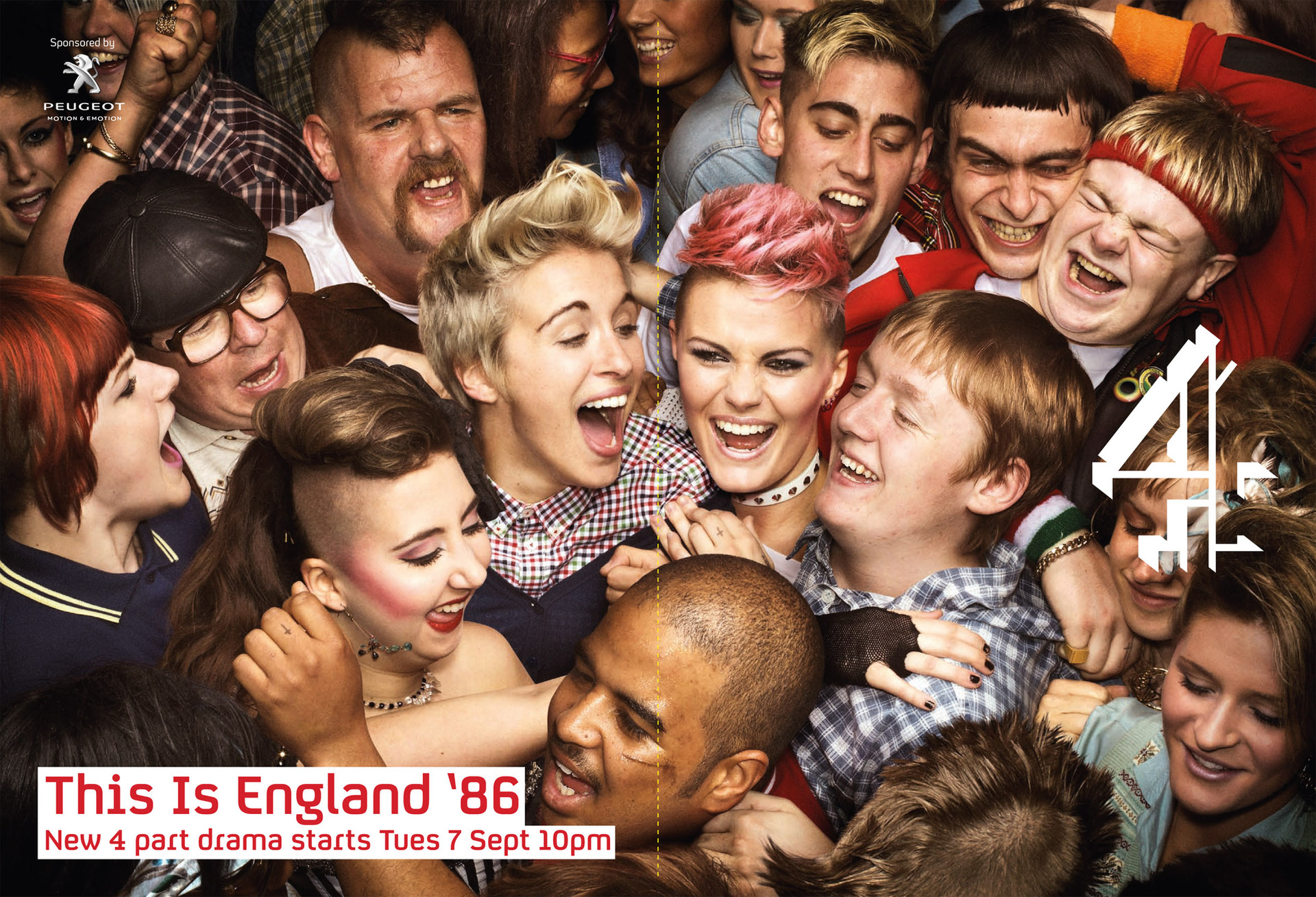 this_is_england_86_press.jpg