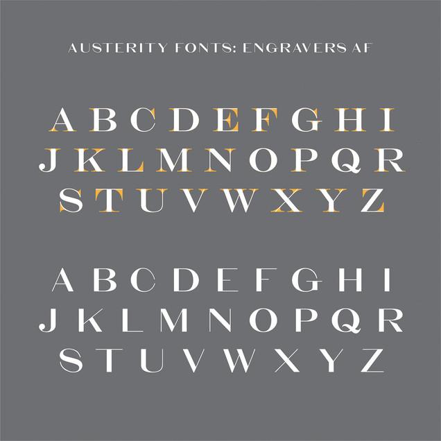 afengravers_alphabet_insta.jpg