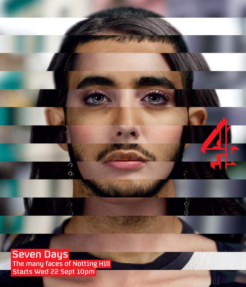 sevendayspress3.jpg