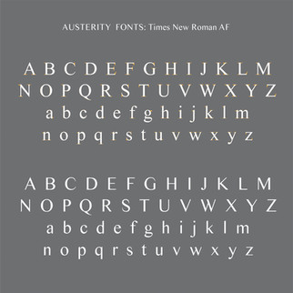 aftimes new roman_alphabet_insta.jpg