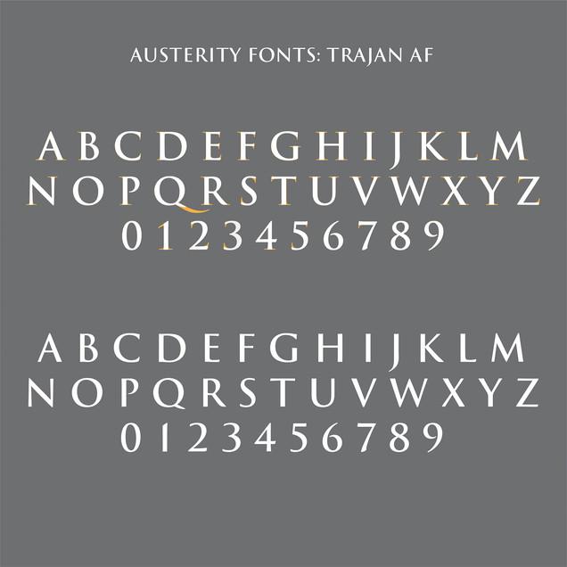 aftrajan_alphabet_insta.jpg