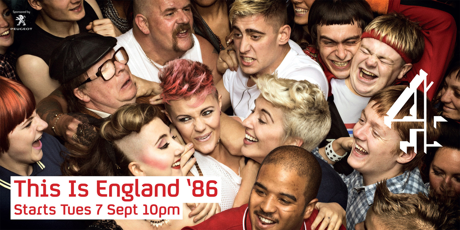 this_is_england_86_48sheet.jpg