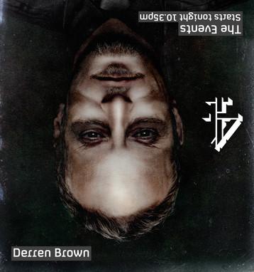 Derren_Metro.FrontCover_LR.jpg