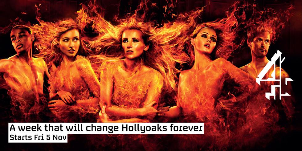 Hollyoaks_Fire_48sheet_LR_S.jpg