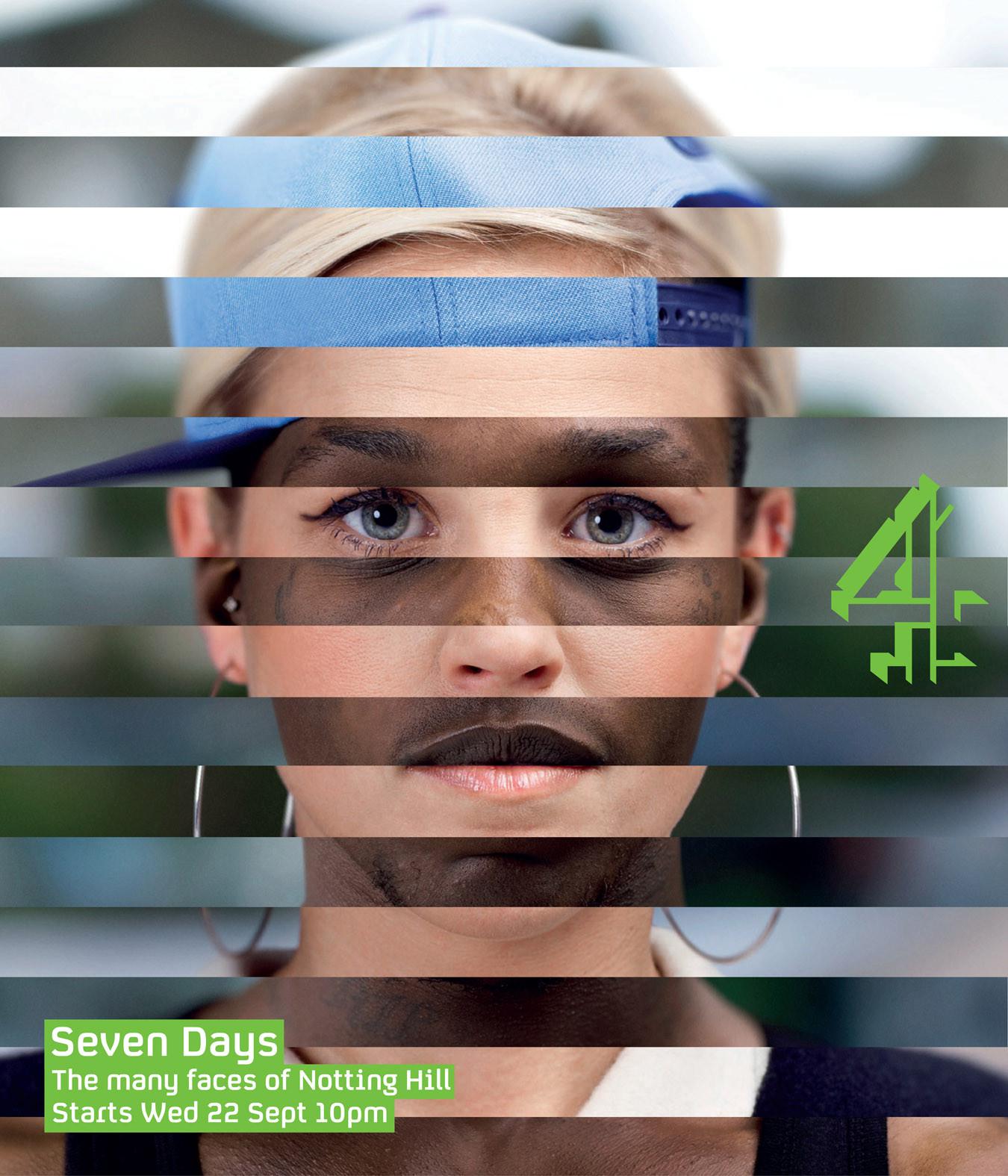 sevendayspress2.jpg
