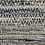 Thumbnail: Recycled denim rug