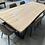 Thumbnail: Edmonton dining table