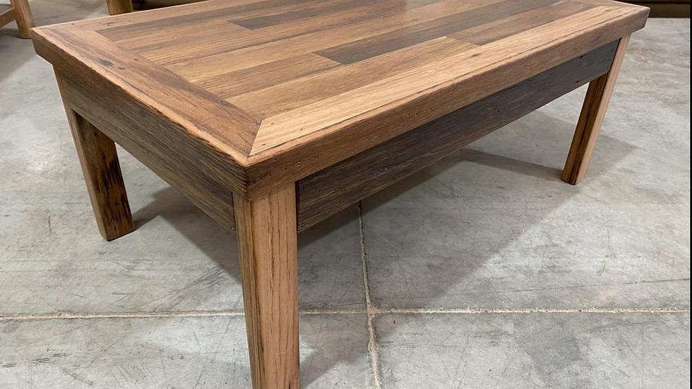 Karratha coffee table