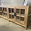 Thumbnail: Recycled Elm Buffet