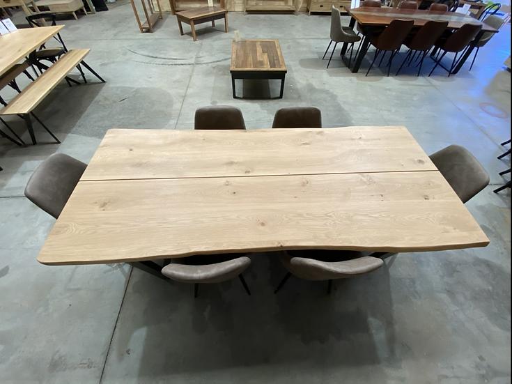 Edmonton dining table