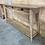Thumbnail: Zen hall table
