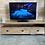Thumbnail: Zen TV unit