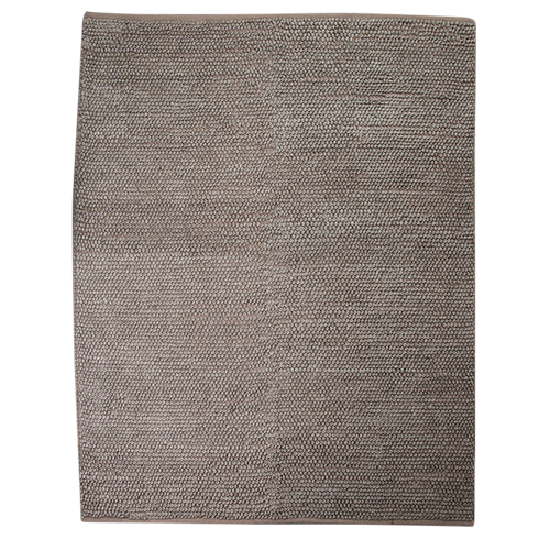 100% recycled Rug