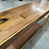 Thumbnail: Karratha hall table