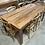 Thumbnail: Karratha Dining table