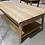 Thumbnail: Zen Coffee Table
