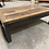 Thumbnail: Newton coffee table