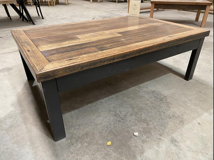 Newton coffee table