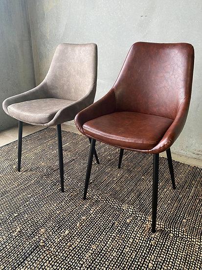 Rosebury chair