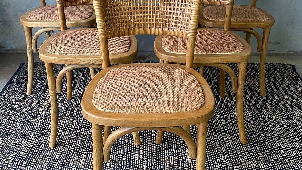 Provins chair