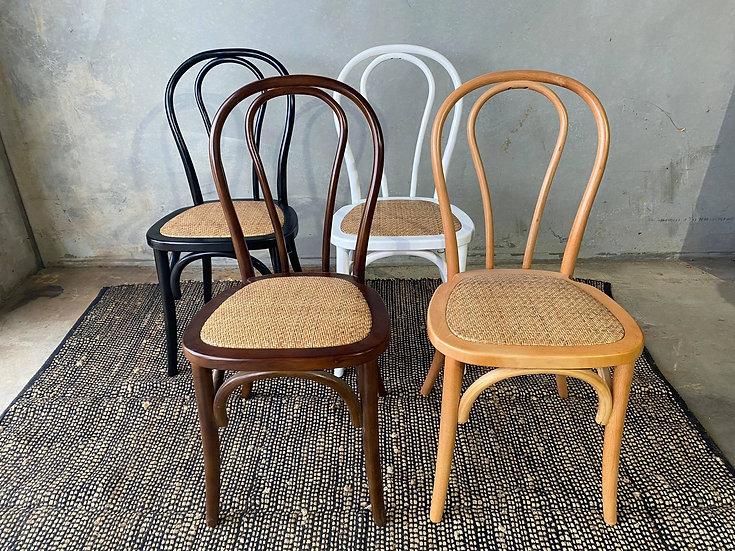Abilene Chairs