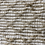 Thumbnail: Jute rug with woven cotton