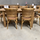 Thumbnail: Stockton dining table