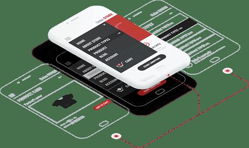 mobile-ui-design.png